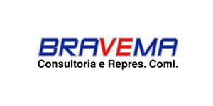 Bravema