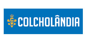 A Colcholândia