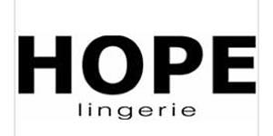 Hope Lingerie