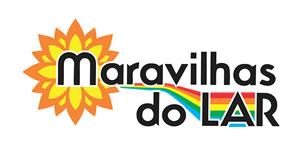 Maravilhas do Lar