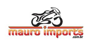 Mauro Imports