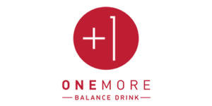 One More Balance Drink