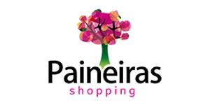 Paineiras Shopping