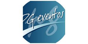 PG Eventos